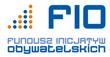 logo - FIO