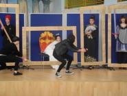 Zepol-teatralny-Absolwent-1