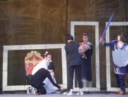 Zepol-teatralny-Absolwent-2
