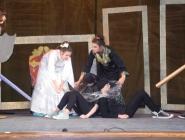 Zepol-teatralny-Absolwent-3