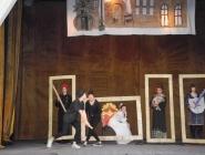 Zepol-teatralny-Absolwent-4