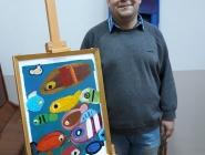 Basniowa-wystawa-001