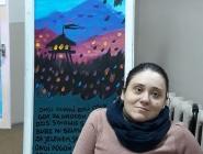 Basniowa-wystawa-003