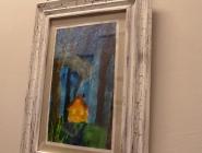 Basniowa-wystawa-005