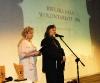 Bielska Gala Wolontariatu