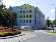 Centrum Integracji Społecznej w Bielsku-Białej