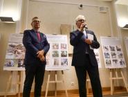 Konferencja podsumowująca 15 lat działania ustawy o zatrudnieniu socjalnym
