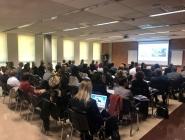 Regionalna konferenca z okazji 15-lecia Ustawy o zatrudnieniu socjalnym
