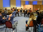 teatr-grodzki-w-glasgow-projekt-cc-01