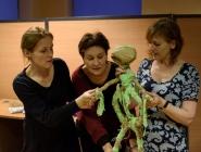 teatr-grodzki-w-glasgow-projekt-cc-11