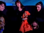 teatr-grodzki-w-glasgow-projekt-cc-21