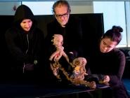teatr-grodzki-w-glasgow-projekt-cc-22