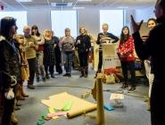 teatr-grodzki-w-glasgow-projekt-cc-24