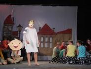 Grupa-teatralna-ZS-im-K-I-Galczynskiego-4