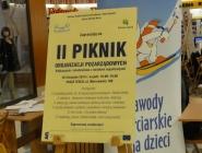 piknik_01