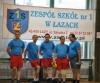 III Śląskie Zawody Sportowo-Rekreacyjne Osób Niepełnosprawnych