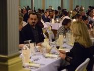 kolacja_teatr_grodzki_017