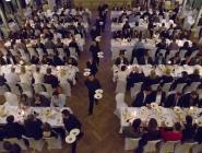 kolacja_teatr_grodzki_025