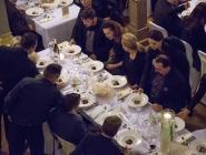 kolacja_teatr_grodzki_026