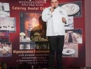 kolacja_teatr_grodzki_030