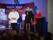kolacja_teatr_grodzki_032