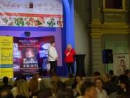 kolacja_teatr_grodzki_040