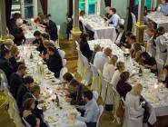 kolacja_teatr_grodzki_046