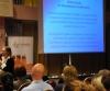 Konferencja Pracowników Socjalnych