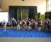Konferencja w Buczkowicach