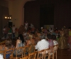 Lato w teatrze, Kozy