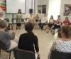 Konferencja - warsztaty 1 dzień