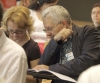 Konferencja - sesja plenarna