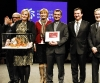 Konkurs na Przedsiębiorstwo Społeczne Roku