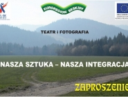 nasza_sztuka_2