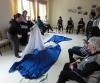 Międzynarodowe szkolenie - Laliki