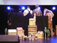 teatralne-sukcesy-WTZ-02