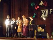 teatralne-sukcesy-WTZ-06