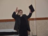 Święto Wolontariatu w Bielsku-Białej – fotorelacja