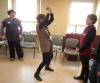 Szkolenia - Bibliodrama (I-VI 2012)
