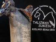 talizman-sukcesu-09