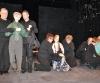 Teatr Grodzki Junior - Słowacja