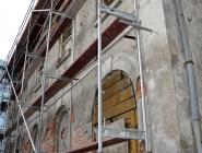 tg-budowa-dachu-001