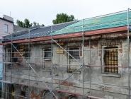 tg-budowa-dachu-004