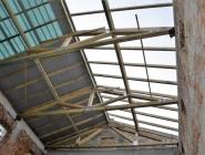 tg-budowa-dachu-005