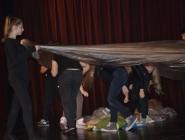 teatr_libretto_01