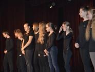 teatr_libretto_02