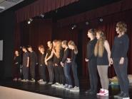 teatr_libretto_03