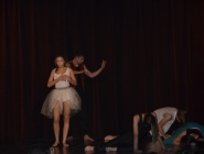 teatr_tanca_pasja_04