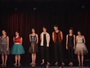 teatr_tanca_pasja_09