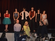 teatr_tanca_pasja_10